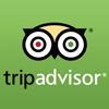 5*-Bewertungen auf Tripadvisor