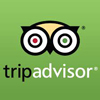5* Ratings on Tripadvisor